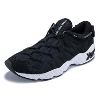 27日0点:ASICS 亚瑟士 GEL-MAI 中性款运动休闲鞋