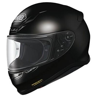 SHOEI Z-7 全覆式摩托头盔