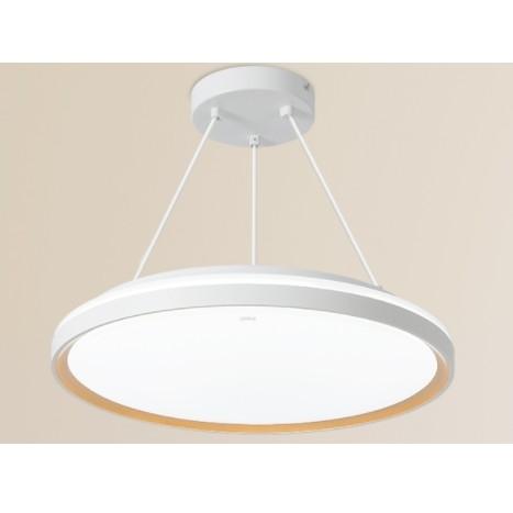 OPPLE 欧普照明 LED餐吊灯 45w