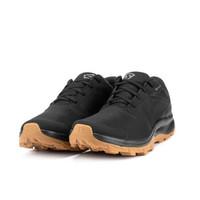 京东PLUS会员:SALOMON 萨洛蒙 OUTbound GTX 407917 男款徒步鞋 *2件