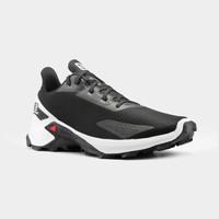 京东PLUS会员:SALOMON 萨洛蒙 ALPHACROSS BLAST 411049 男款越野跑鞋 *2件