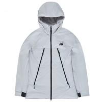 New Balance MJ93042 男款运动保暖棉服
