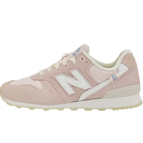 New Balance WR996YC 女鞋休闲运动鞋