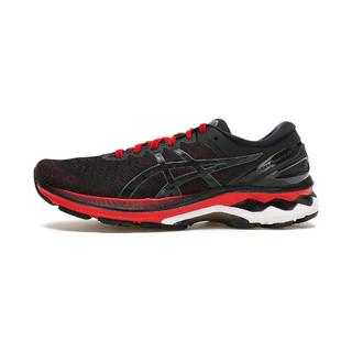 ASICS 亚瑟士 GEL-KAYANO 27男/女款稳定支撑跑鞋