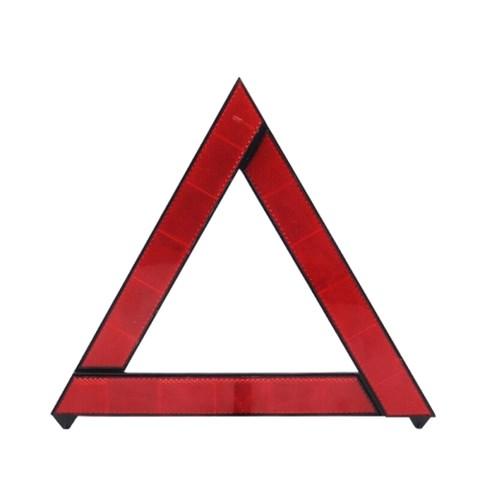 果奇 汽车三角架警示牌