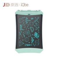 iQbe 液晶手写板 8.5英寸
