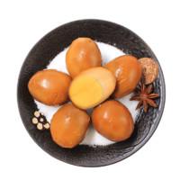 大午 五香卤蛋 35g*20个