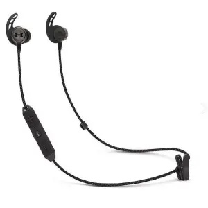 JBL Sport Wireless React UA2.0 联名款 蓝牙运动耳机