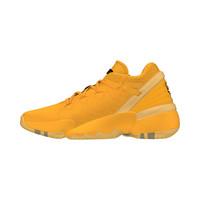 adidas 阿迪达斯 FW9048 男款篮球鞋