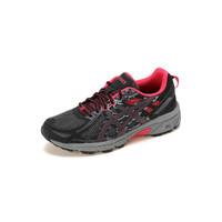 ASICS 亚瑟士 GEL-VENTURE 6 女士跑鞋