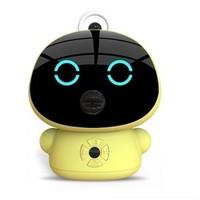 FEIMEITE 飞美特 卡奇猫智能早教机器人 +凑单品