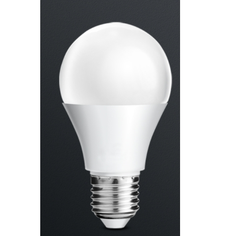 GZ照明 LED灯泡 声控5w