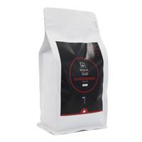 暖爱季:Magnifique 梅尼菲柯 咖啡豆 454g *2件