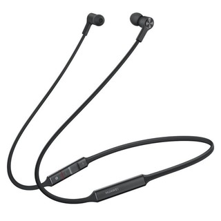 HUAWEI 华为 FreeLace 入耳式耳机