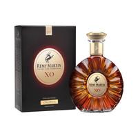 88VIP:RÉMY MARTIN 人头马 XO 白兰地洋酒 700ml