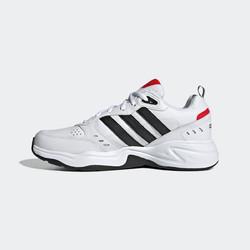 adidas 阿迪达斯 STRUTTER EG2655  男士跑鞋