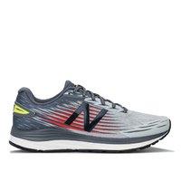 超值黑五、银联返现购:New Balance Synact 男士跑鞋