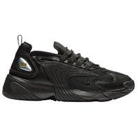 超值黑五、银联爆品日:NIKE 耐克  Zoom 2K 男士运动鞋