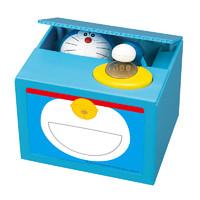 SHINE 上延 哆啦A梦动漫存钱罐新奇玩具6岁以上适用 *3件