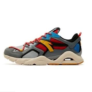 ANTA 安踏 91945535 男士运动鞋 *2件
