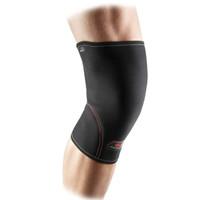 超值黑五、中亚Prime会员:McDavid 迈克达威 401R-BS 套管式护膝