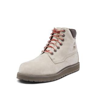 Timberland 添柏岚 A28BSW 男款工装靴