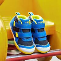 SKECHERS 斯凯奇 婴童运动鞋