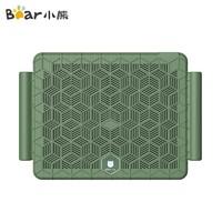 小编精选:Bear 小熊 DNQ-C01M2 暖脚器
