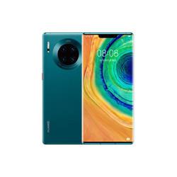 HUAWEI 华为 Mate 30E Pro 5G版 智能手机 8GB+256GB