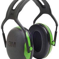 中亚Prime会员、限尺码:3M Peltor X1A 头戴式耳机