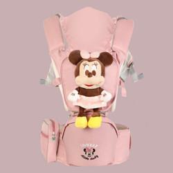 Disney 迪士尼 婴儿背带腰凳
