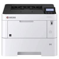 超值黑五、中亚Prime会员:Kyocera 京瓷 Ecosys P3145dn 黑白激光打印机
