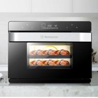 Westinghouse 西屋电气 WTO-PC3001C 多功能蒸烤箱一体机 +凑单品