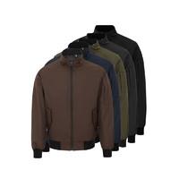 Calvin Klein 卡尔文·克莱 CM802431 男士加厚棉服夹克