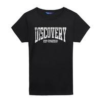 TOREAD 探路者 DAJG81102 男式短袖T恤