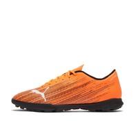 PUMA 彪马  ULTRA4.1 TT106095 男士足球鞋