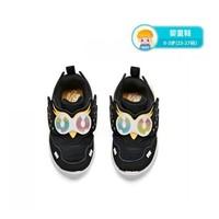 ANTA 安踏 儿童亮灯鞋运动鞋