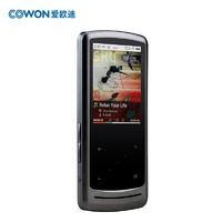COWON 愛歐迪 IHF 64G HIFI 運動超薄播放器 I9升級版