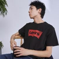 Levi's 李维斯 17783-0198 男士纯棉短袖T恤