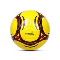 淘礼金:BB-X SPECIAL 战舰 3号儿童足球 约18cm