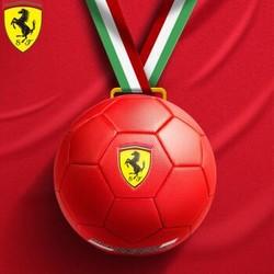 Ferrari 法拉利 F658  2号足球