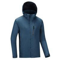 暖爱季:TOREAD 探路者 TAWH91284 男/女式防水冲锋衣