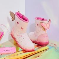唯品会 斯凯奇童装童鞋 大牌特卖
