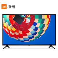 MI 小米 4C系列 E32S 液晶电视 32英寸