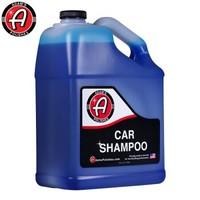 Adam's Polishes 阿达姆斯 KIT1295 阳光洗车液 3.78L
