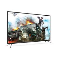 27日0点:AOC 冠捷 65G2X 65英寸 4K液晶电视
