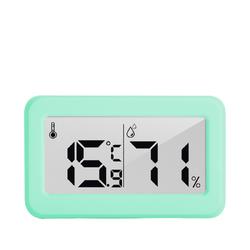 磐盾 PD-WDJ-03 电子干湿温度计 多色可选
