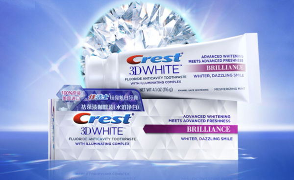 直播预告、参与有奖:口腔护理干货!用过数十种牙膏的小小值现场分享~