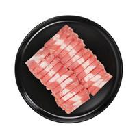 HONDO BEEF 恒都 国产羊肉卷 500g