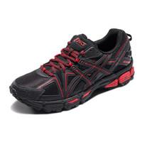 ASICS 亚瑟士 T6L0N GEL-Kahana 8 男款运动鞋